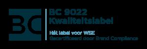 BC Certified logo_BC 9022